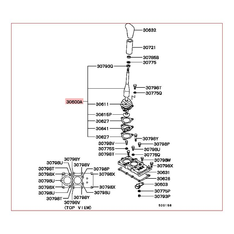 1990 S10 Suspension Diagram additionally E30 suspension as well Intrepid Steering moreover 4x4 Suspension Lift in addition 257. on jeep 4 link rear suspension