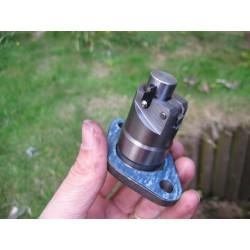 Tendeur de la chaine de distribution pour 2,8L TDI (4M40), avec son joint