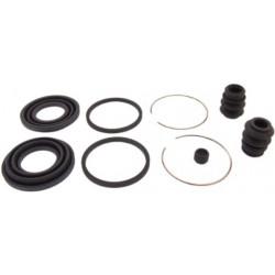 Kit Réparation étrier de frein Avant tous Pajero II, L200 II et Sport