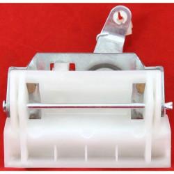 Mécanisme de poignée de porte Arrière Extérieur Pajero 2 et 3 et Pinin