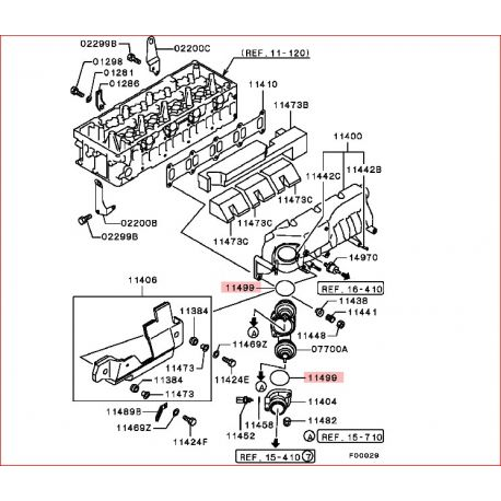 Lista  pleta De Diagramas De Vehiculos Desde 1979 2007 also 1293155 Electrical Voltage Regulator Wiring moreover Ford E Series E 350 1995 Fuse Box Diagram moreover ment Page 1 also Volkswagen Golf Mk4 Fuse Box. on mercedes radio wiring diagram for 2003