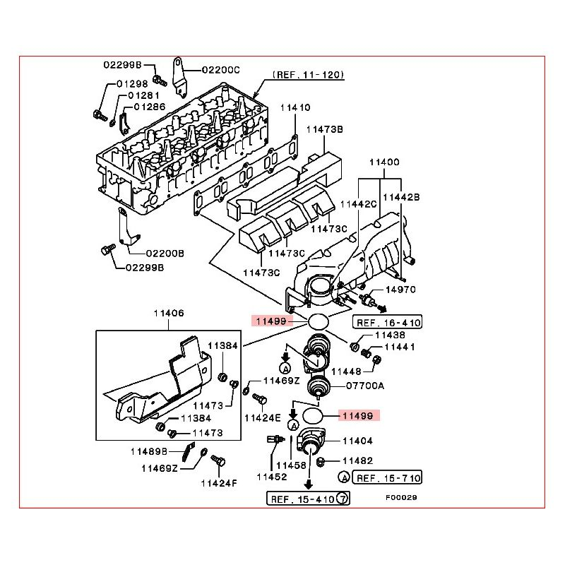 mitsubishi fg25 forklift parts diagram kes mitsubishi. Black Bedroom Furniture Sets. Home Design Ideas