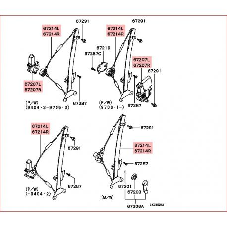 saturn ion 2005 wiring diagram with Wiring Diagram Mitsubishi L200 on Saturn L300 Transmission Dipstick Location likewise Saturn Outlook Engine Diagram in addition T24365147 2007 saturn outlook needing moreover Nissan Quest Alternator Location further T9479160 2002 mitsubishi gallant crank sensor.
