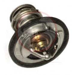 Calorstat ou thermostat Pajero III 3,2L DID