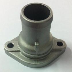 Pipe de calorstat d'origine Pajero I et L200 I