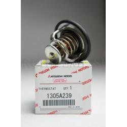 Thermostat / Calorstat Origine Sport V6 3,0L et Pajero II V6 3,0L