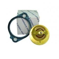 Thermostat / Calorstat 76,5° d'origine Pajero I et L200 I