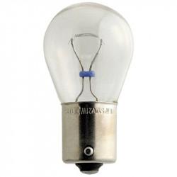 Ampoule de Stop Baïonnette 12V 21W