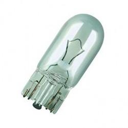 Ampoule Intérieur Sans Culot W5W 12V 7.5W