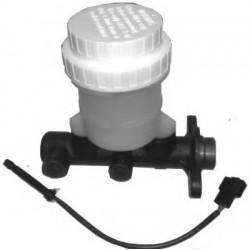 Maitre Cylindre de Frein Adaptable Complet Pajero 1 et L200 1