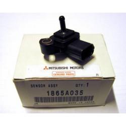 Capteur de Pression d'Air et de Suralimentation du Pajero IV 3,2L DID et L200 KB4T 1865A035