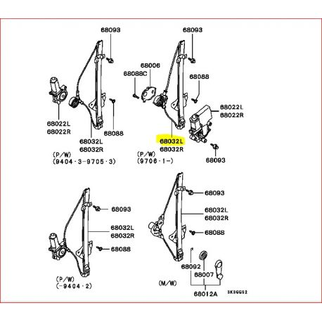 Mitsubishi Diamante Stereo Wiring Diagram together with Volvo 440 460 Harness Wiring Diagram Up To 1991 also 1998 Lexus Es300 Fuse Box Location further 2003 Nissan Sentra Car Stereo Wiring Diagram further Mitsubishi 3000gt Picturesphotosinforma. on mitsubishi lancer radio
