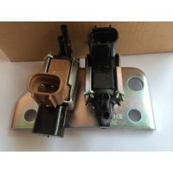 Bloc Électrovannes Pajero II et III 2,5L TDI, L200 K74, Sport K94
