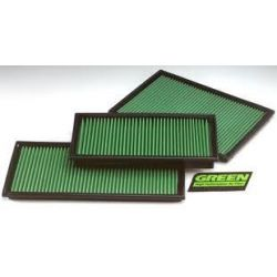 Filtre à Air Permanent Plat Green, Pajero V6 3,0L