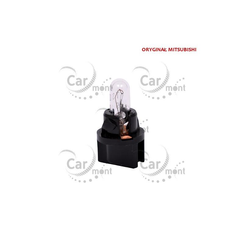 ampoule de tableau de bord indication 4x4 pajero 3 apr s 06 2002. Black Bedroom Furniture Sets. Home Design Ideas
