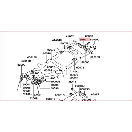 radio wiring diagram for a 2000 mitsubishi galant with Mitsubishi Triton Wiring Diagram on 2001 Acuratype Salestock0060dealerrevs in addition Mitsubishi Mirage Wiring Diagram as well 2008 Toyota Rav4 Radio Wiring Diagram furthermore 99 Eclipse Engine Diagram as well 06 Expedition Fuse Box.