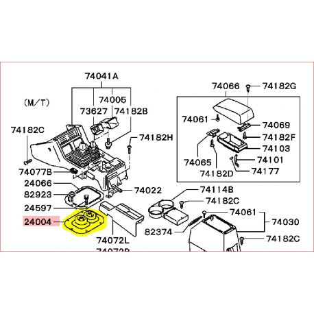 wiring diagram for mitsubishi l300 with 1429 Sous Soufflet Etancheite Levier Boite Vitesse Pajero 2 on Index besides Subaru Impreza Car Wiring Diagram And Harness likewise Watch further 2001 Saturn Sl1 Radio Wiring Diagram moreover Suzuki Ignition Switch Diagram.