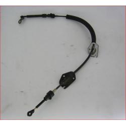 Câble de Commande de la Boite Automatique Pajero 3 et 4