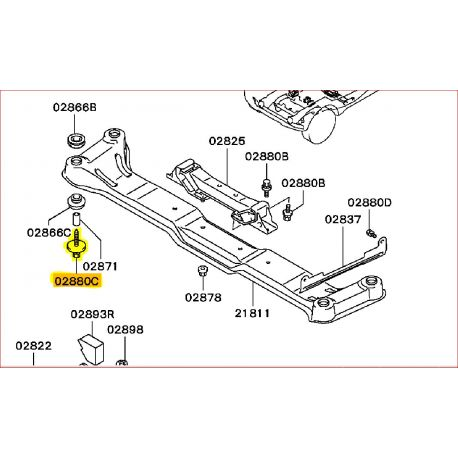 wiring diagram 2000 mitsubishi montero sport with 2001 Mitsubishi Eclipse Stereo Wiring Diagram on 7jxwh Rough Idle Stalls When Engine Warm Runs Fine When Cold in addition Toyota Radio Wiring also Wiring And Connectors Locations Of Honda Accord Air Conditioning System 94 07 in addition 2000 Mitsubishi Montero Sport Engine Diagram in addition T6825466 2002 jeep wrangler 6 cylinder.
