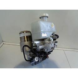 Maître Cylindre - Bloc Hydraulique de Frein Complet Pajero 3 et 4