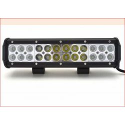 Barres de 24 LED 5040 Lumen