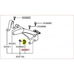 Interrupteur Frein à Main Pajero 3 et 4