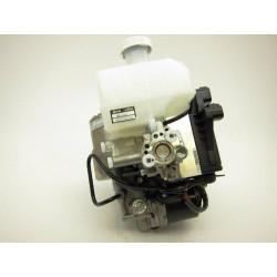 Maître Cylindre - Bloc Hydraulique de Frein Complet Pajero 3 Avec ABS