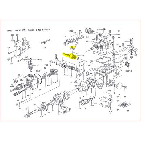 92 Ford F350 Fuel System Diagram moreover Auto Air Conditioning Schematic likewise Volvo Fan Controller Wiring Diagram furthermore Bentley vw fuse panel rear 1984 1993 also T800 Kenworth Fuse Location Diagram. on kenworth ac wiring diagram