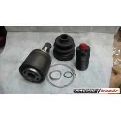 Cardan + Soufflet d'Origine Intérieur Avant Gauche Pajero 2,8L TDI et V6 3,5L