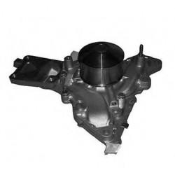 Pompe à Eau d'Origine V6 3,0L et 3,5L MD973162