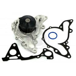 Pompe à Eau Adaptable V6 3,0L et 3,5L MD973162