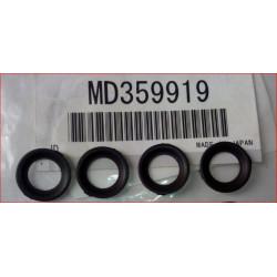 1 Joint d'Étanchéité des Injecteur Pinin 1,8L GDI MD359919
