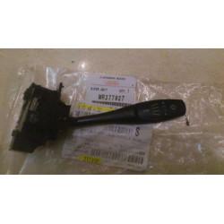 Commodo Essuies Glace L200 K74