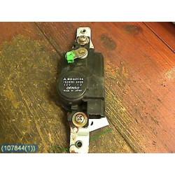 Actionneur de Fermeture Centraliser Porte Avant Droite Pajero 2 MB669156