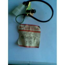 Interrupteur de Frein à Main Pajero 1 MB140472