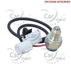 Contacteur 2WD et 4WD de Boite de Transfert Pinin MR388764