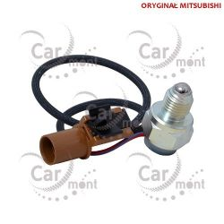 Contacteur Détection de Verrouillage de Boite de Transfert Pinin MR388765