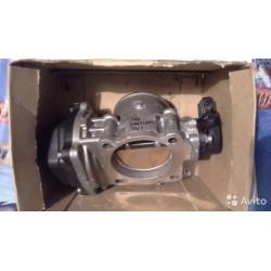 Boitier Papillon Pajero 3 V6 3,5L MD364788