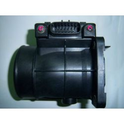 Débitmètre d'Air Pajero 3 V6 3,5L MD336482