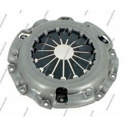 Mécanisme d'Embrayage d'Origine pour Pajero 2 V6 3,0L MD732685