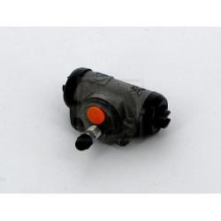 Cylindre de Frein de Roue Arrière Droite ou Gauche Adaptable L200 K74