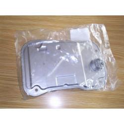Crépine de boite automatique d'origine Pajero IV après 09/2008