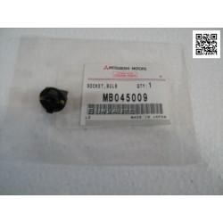Douille d'Ampoule de Tableau de Bord, Eclairage Compteur Pajero 1, L200 K34