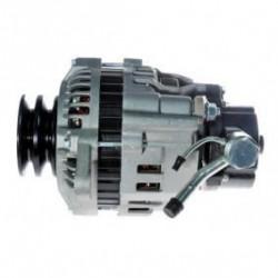 Alternateur Adaptable 12V-75A Pajero 2,5L TDI Court et L200 K74