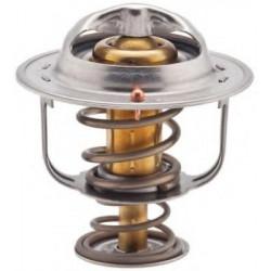 Thermostat / Calorstat 76,5° Origine Pajero IV 3,2L DID