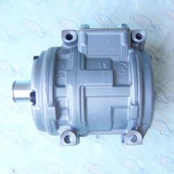 Compresseur de Climatisation d'Origine Pajero 2,5L TDI et V6