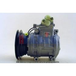 Compresseur de Climatisation Adaptable Pajero 2,5L TDI et V6