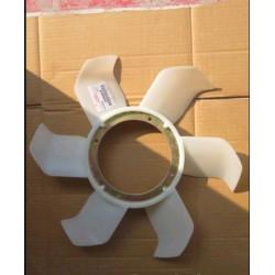Hélice de Ventilateur L200 KB4T