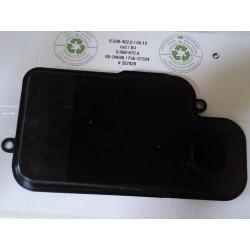 Crépine de boite automatique Adaptable Pajero 3 et 4 avant 09/2008 avec pate à joint