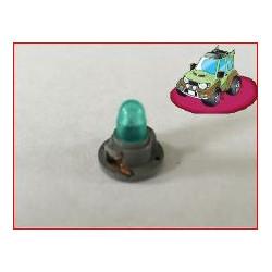 Ampoule de Tableau de Bord Boussole Pajero 2